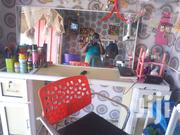 A Hair Dresser Workers Wanted for Employment | Hair Beauty for sale in Greater Accra, Apenkwa