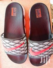 Nike Casual Slippers | Shoes for sale in Greater Accra, Dansoman