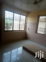Single Room Self Contained for Rent at Ashiyie Adenta Dodowa Road | Houses & Apartments For Rent for sale in Greater Accra, Adenta Municipal