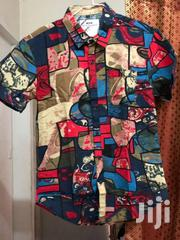 Vintage Shirt | Clothing for sale in Greater Accra, South Labadi