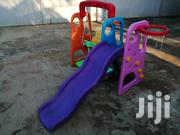 Slide And Swing For KIDS   Toys for sale in Greater Accra, Ga West Municipal