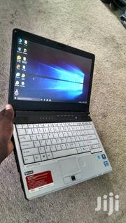 Laptop Fujitsu Lifebook LH522 8GB Intel Core i5 HDD 500GB | Laptops & Computers for sale in Greater Accra, Darkuman