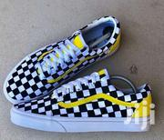 Vans Wear   Clothing for sale in Greater Accra, Agbogbloshie