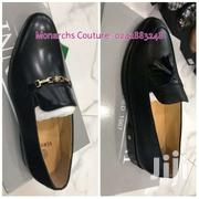 Italian Shoes | Shoes for sale in Greater Accra, Tema Metropolitan