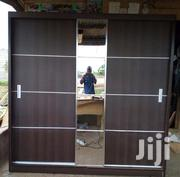 Four In One Sliding Doors Wardrobe | Doors for sale in Eastern Region, Asuogyaman