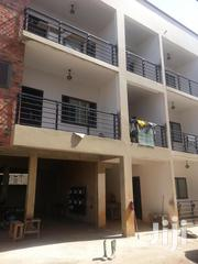 Newly Built 2bedrooms Self Contain Rental   Houses & Apartments For Rent for sale in Greater Accra, Dansoman
