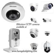 Hikvision Cameras Available For Sale | Cameras, Video Cameras & Accessories for sale in Greater Accra, Airport Residential Area