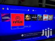 Ps4 Loaded 7games Fifa 20&More | Video Game Consoles for sale in Greater Accra, Accra Metropolitan