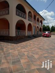 3 Bedroom Apartment | Houses & Apartments For Rent for sale in Greater Accra, Achimota