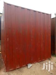New Container 8x8 | Manufacturing Equipment for sale in Greater Accra, Achimota