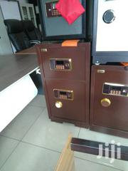 Money Safe | Furniture for sale in Greater Accra, Accra Metropolitan