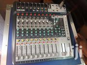 Soundcraft 12 Channel Mixer | Musical Instruments for sale in Greater Accra, Kwashieman