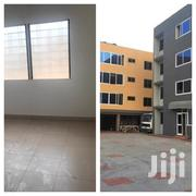 2 Bedroom Apartment for Rent | Houses & Apartments For Rent for sale in Greater Accra, Ga East Municipal