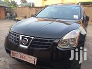 Nissan ROGUE | Cars for sale in Greater Accra, Dansoman