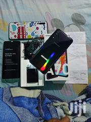 New Samsung Galaxy A70 128 GB Black | Mobile Phones for sale in Northern Region, Tamale Municipal