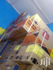 """Royal""""3star TCL 1.5hp Split AC 