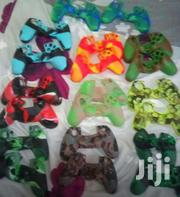 Protective Controllers Cover Ps4 | Video Game Consoles for sale in Greater Accra, Osu