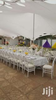 Contact Us For All Your Wedding Decorations And Many More | Wedding Venues & Services for sale in Greater Accra, Tema Metropolitan