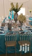 Contact Us For All Your Wedding Decorations And Many More | Wedding Venues & Services for sale in Tema Metropolitan, Greater Accra, Ghana