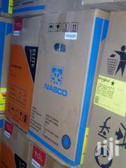 Anti Rust* Nasco 1.5hp Ac*   Home Appliances for sale in Greater Accra, Adabraka