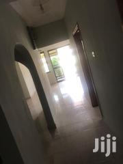 Exec 4 B/R Hus 1 Bqs at West Legon | Houses & Apartments For Rent for sale in Greater Accra, Ga East Municipal