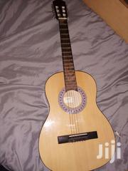 Acoustic Guitar | Musical Instruments for sale in Greater Accra, Achimota