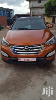 Hyundai Santa Fe 2015 | Cars for sale in Greater Accra, Ga South Municipal