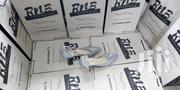 Sliver Shoe   Shoes for sale in Greater Accra, Odorkor