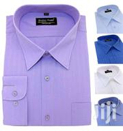 QUALITY MARKS AND SPENCER SHIRTS | Clothing for sale in Ashanti, Kumasi Metropolitan