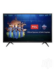 """TCL 32"""" HD Satellite Digital LED TV 