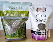 Chia Seeds | Feeds, Supplements & Seeds for sale in Greater Accra, Teshie-Nungua Estates