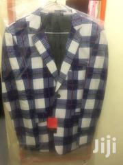 Designer Jackets for Sale | Clothing for sale in Greater Accra, Ga East Municipal