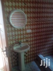 3 Bedroom Self-contain At Nungua Barrier For Rent | Houses & Apartments For Rent for sale in Greater Accra, Ledzokuku-Krowor
