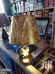 Bed Side Lamp | Home Accessories for sale in Western Region, Ahanta West