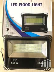 New Modern LED 150watts IP66 Floodlights For Sale | Building Materials for sale in Greater Accra, Airport Residential Area