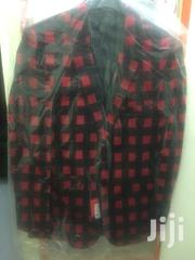 Designer Jackets for Sale | Clothing for sale in Greater Accra, East Legon