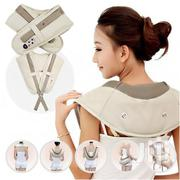 Proffersional Cervical Massage Towel   Tools & Accessories for sale in Greater Accra, Abelemkpe