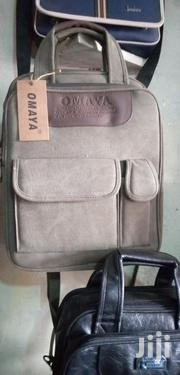Quality Bag | Bags for sale in Greater Accra, North Kaneshie