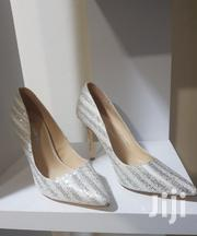 Brand New River Island Shoe | Shoes for sale in Greater Accra, Osu