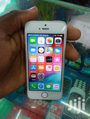 Apple iPhone 5s 16 GB Gray | Mobile Phones for sale in Greater Accra, East Legon (Okponglo)