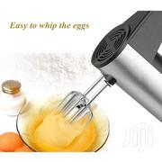 Bosch Hand Mixture 500W | Kitchen Appliances for sale in Greater Accra, Abelemkpe