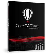 Corelcad 2018   Laptops & Computers for sale in Greater Accra, Roman Ridge