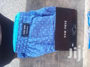 Cotton Boxers | Clothing for sale in Greater Accra, Dansoman