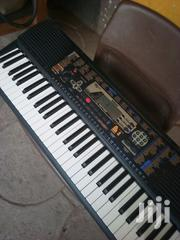 Yamaha Keyboard(PSR-195) | Musical Instruments & Gear for sale in Greater Accra, South Shiashie