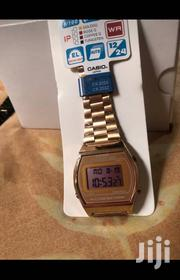 Casio Watches | Watches for sale in Greater Accra, East Legon (Okponglo)