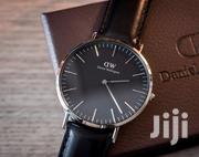 Daniel Wellington Watches | Watches for sale in Greater Accra, East Legon (Okponglo)