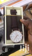 Daniel Wellington Watches | Watches for sale in East Legon (Okponglo), Greater Accra, Ghana