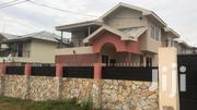 Four Bedroom 🏠 for Rent Off the Sakumono-Regimanuel Road | Houses & Apartments For Rent for sale in Greater Accra, Tema Metropolitan