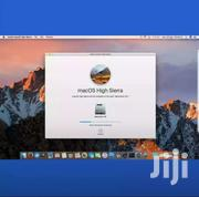 Macos High Sierra V10.13 Installation | Computer Software for sale in Greater Accra, Apenkwa