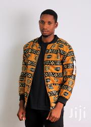 Akara Jackets | Clothing for sale in Greater Accra, Burma Camp